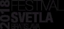 Ďakujemewww.festivalsvetla.sk